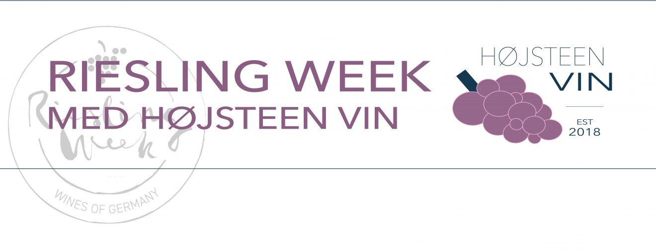 RIESLING WEEK_Nyhedsmail OVERSKRIFT (1)